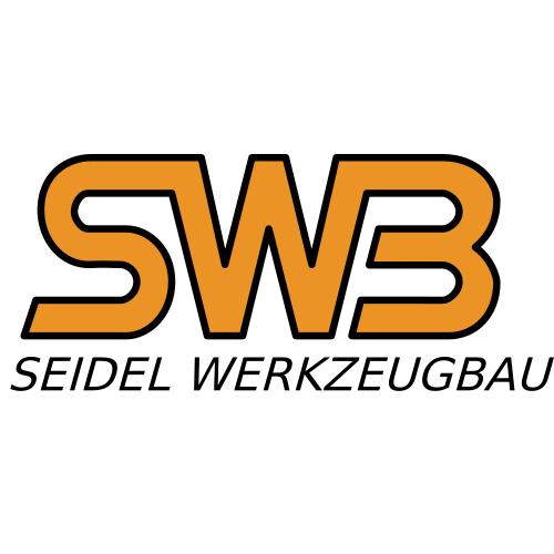 swb sponsert das Racetech Racing Team