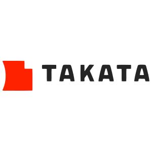 takata sponsert das Racetech Racing Team