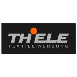 thiele sponsert das Racetech Racing Team