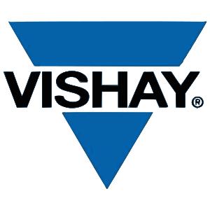 vishay sponsert das Racetech Racing Team