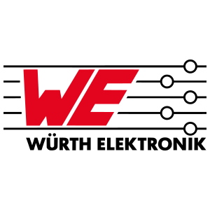 würth elektronik sponsert das Racetech Racing Team