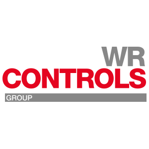 wr controls sponsert das Racetech Racing Team