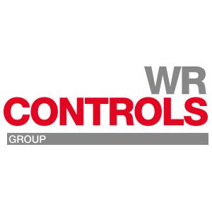 wr controls sponsert das Racetech Racing Team