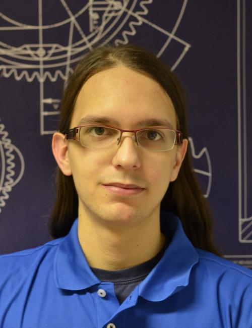 Adrian Oeßwein