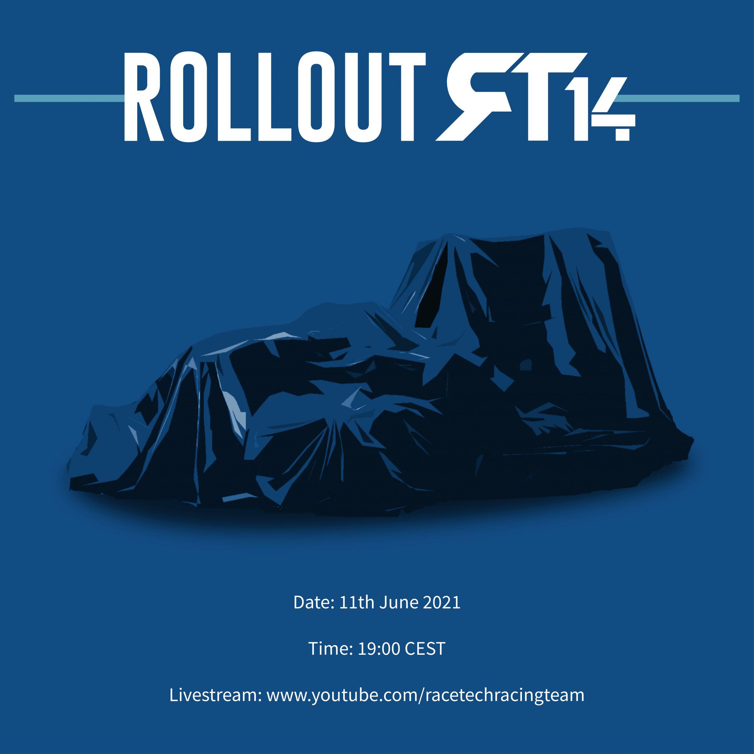 20210425_Social Media_Rollout_RT14_2021_V2 (1)