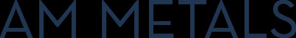 AM_Metals_20210506_Schriftzug 2019_300mm