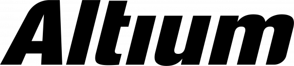 Altium_Logo