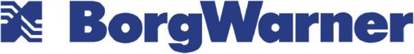 Borg-Warner-BIG