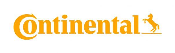 Continental_Logos_final_beta_04_4c
