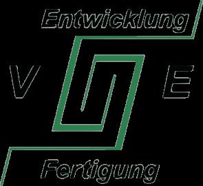 EFE_eßbach