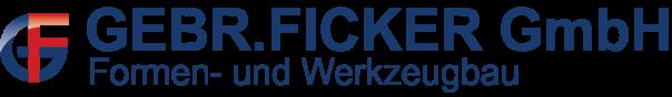 Gebrueder_Ficker