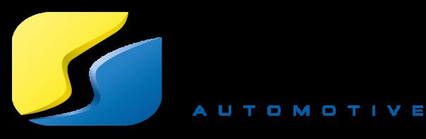 IPG_Logo_2014