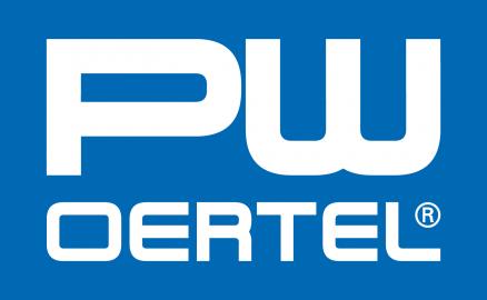 PW_OERTEL®