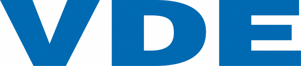 VDE_logo