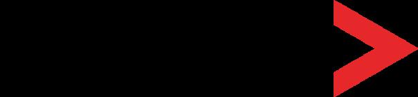 Vector_Logo_black_CMYK_roter_pfeil