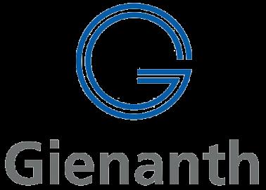 gienanth_logo_transparenterHintergrund_farbe