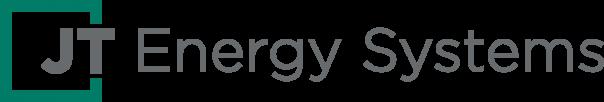 jt-energy-systems-logo