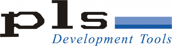 pls-developement tools