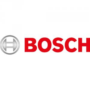 Bosch sponsert das Racetech Racing Team