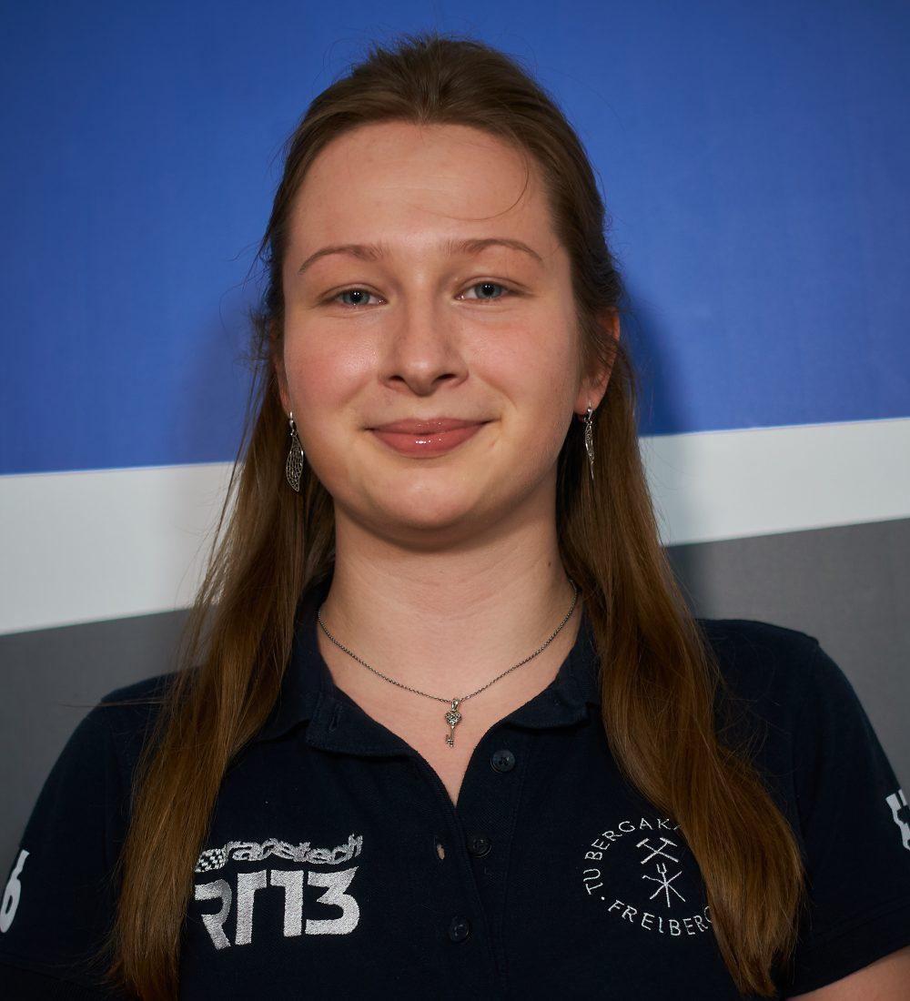 Klara Schwibs