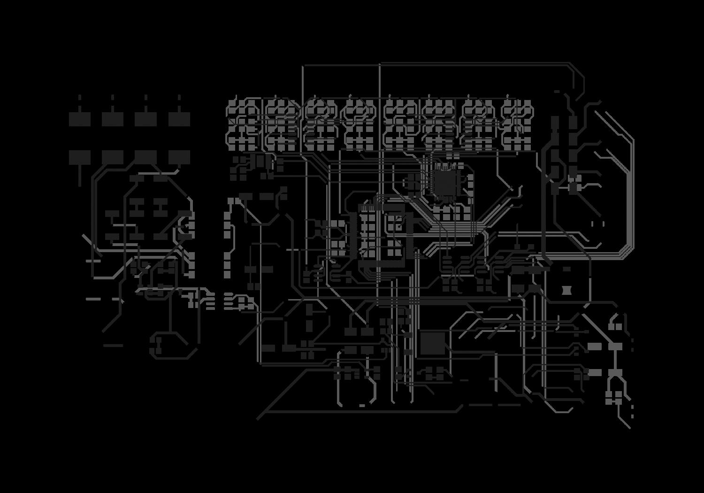 Logo_Elektronik_RT_Garagenseiten