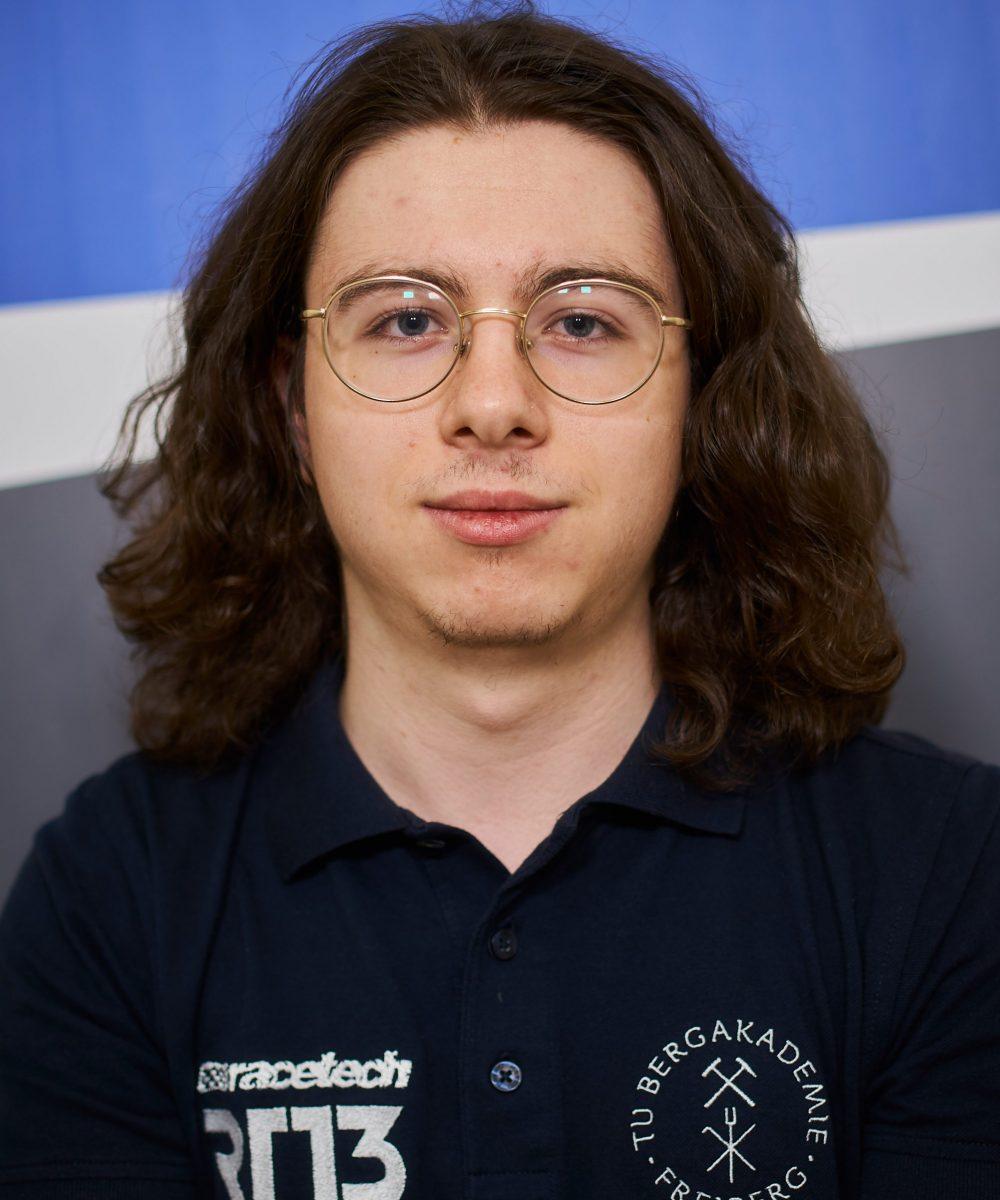 Pascal Schiffner