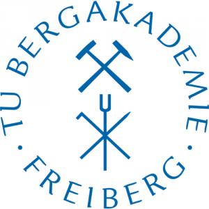 TU Freiberg sponsert das Racetech Racing Team