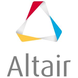 altair sponsert das Racetech Racing Team