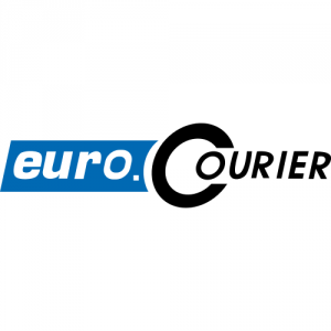 eurocourier sponsert das Racetech Racing Team