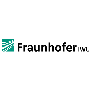 fraunhofer sponsert das Racetech Racing Team