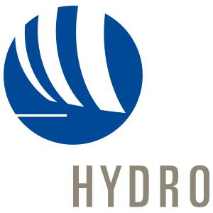hydro sponsert das Racetech Racing Team